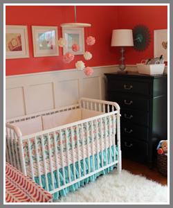 Project_nursery_delight
